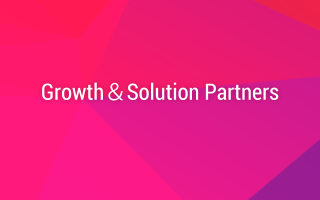 Growth&Solution Partners